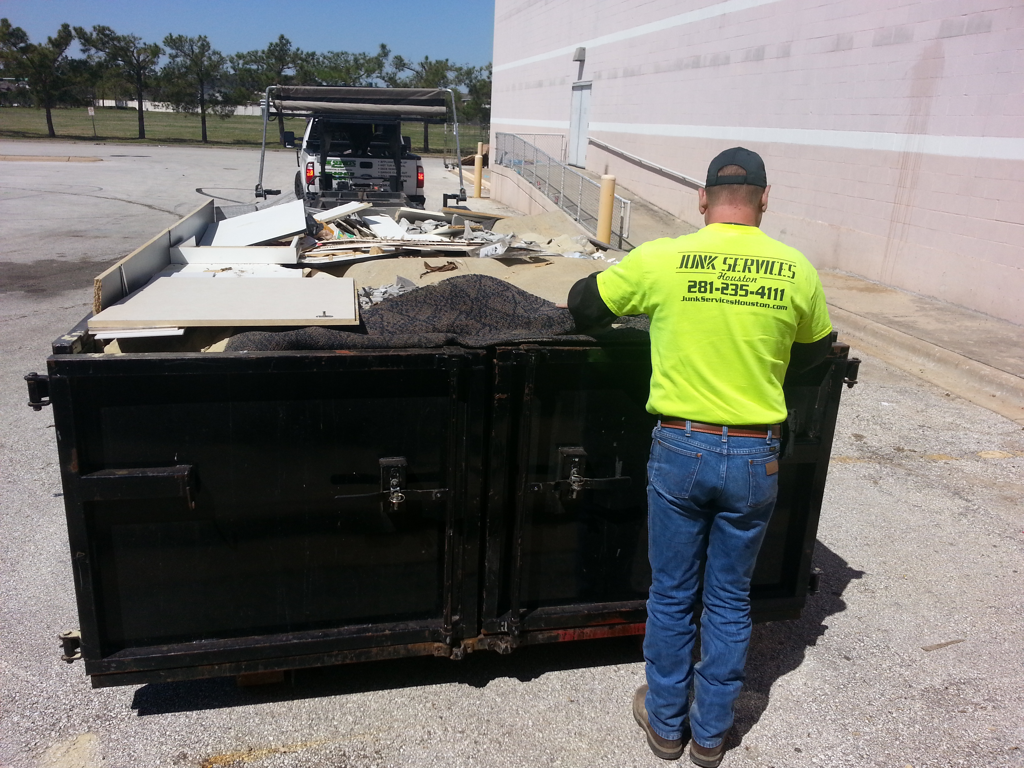 dumpster-rental-houston-2