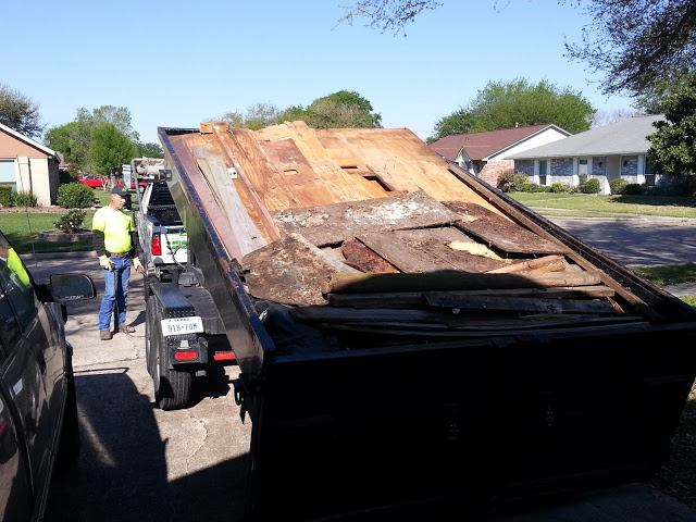 dumpster-rental-houston-1